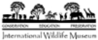 International-Wildlife-Museum_website
