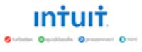 Intuit-2017_web