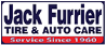 Jack-Furrier_website