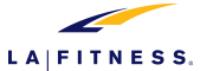 LA-Fitness-web