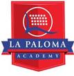 La-Paloma-Academy