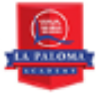 La-Paloma-Academy_web