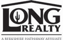 Long-Realty-Logo