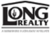 Long-Realty_web