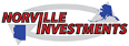 Norville-Investments_website