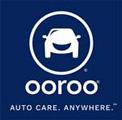OOROO-Auto