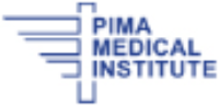 Pima-Medical-Institute_website