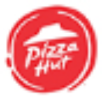 Pizza-Hut_web
