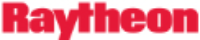 Raytheon_website