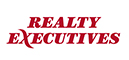 Realty-Executives-web