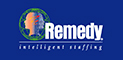 Remedy-Staffing-web