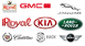Royal-Automotive-Group_website