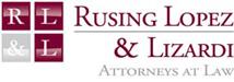 Rusing-Lopez-and-lizaediKeystone