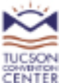 SMG-Tucson-Convention-Center_website