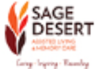 Sage-Creek_website