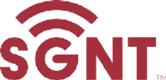 Sgnt-logo
