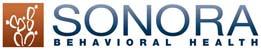 Sonora-logo-XL