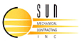 Sun-Mechanical-Contracting_website