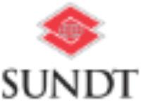 Sundt_website