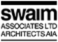 Swaim-Associates_website
