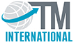 TM-International_website