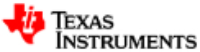 Texas-Instruments_website