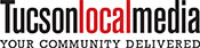 Tucson-Local-Media_web