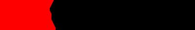 Tucson Media Studios-logo