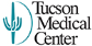 Tucson-Medical-Center_website