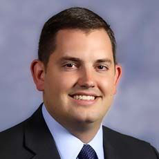 Robert Medler, Staff Liaison, Tucson Metro Chamber Candidate Evaluation Committee
