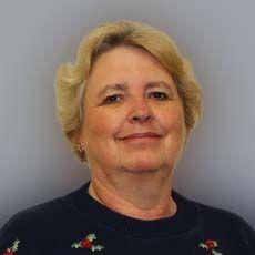 Shirley Wilka, Staff Liaison, Tucson Metro Chamber Candidate Evaluation Committee
