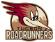Tucson-Roadrunners_web
