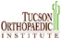 TucsonOrthopaedicInstitute_website