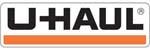 U-Haul logo RGB_1800w