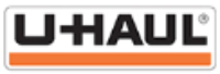 U-Haul-web