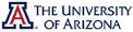 UA-web