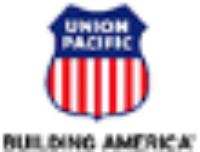Union-Pacific_website