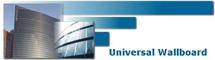 Universal_Wallboard_