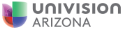 Univision_website