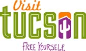 VisitTucson_Logo-Tag