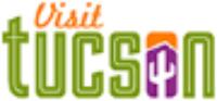 VisitTucson-web
