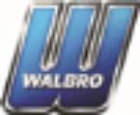 Walbro-Logo