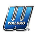 Walbro-Logo-SmallKeystone
