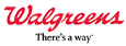 Walgreens_website