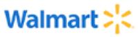 Walmart_website