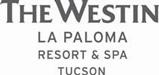 Westin-La-Paloma-Resort-