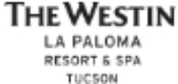 Westin-La-Paloma_website