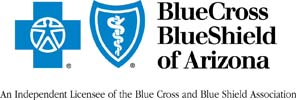 bcbsaz logo_blue_black