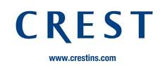 crest_royal