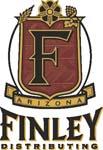 finley logo 2011